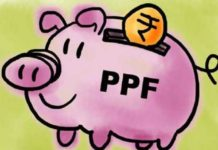 PPF to be closed on becoming NRI