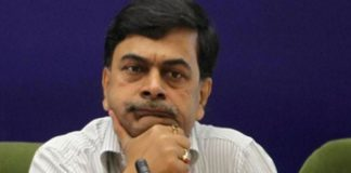 Final form being given to the bill for stringent reforms in power sector: Power Minister