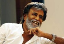 Young generation is forgetting our culture: Rajinikanth
