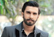 Rohit Shetty's action film will start Ranveer next year