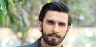 Rohit Shetty's action film will start Ranveer next year