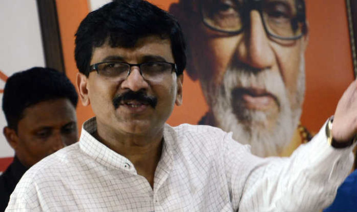 Modi wave faded; Rahul is capable of leading the country: Raut