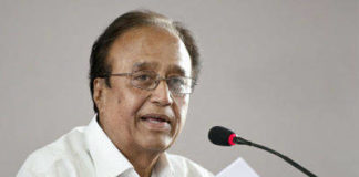 Pre-election alliance between Congress, Left parties is not possible: CPI