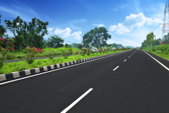 Large road projects may be dangerous: study