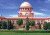 The Supreme Court told the states why the prisoners who can be released are kept in jail.