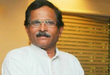 Within the next 10 years, Ayush Hospital will open in every district of the country: Naik