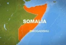 Somalia hotel attack killed 23, police overnight siege released