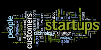 Rs. 320 crore fund for helping start-up companies in oil and gas sector