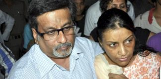 Talwar couple to see patients every fortnight in Dasna jail