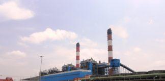 investigation-illegal-mining-chhabra-thermal-singhvi