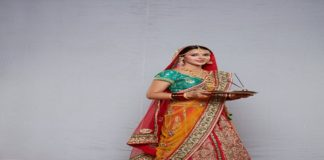Kya Haal Mr. Paanchal actress Asthaa Agarwal takes 2 hours to get ready!