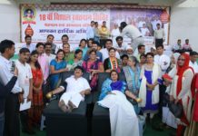 416-blood-donation-in-shashi-khandelwals-memory