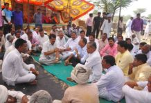 Death to Khatoli accident victims get Rs 2 lakh compensation: Dudi