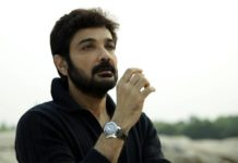 Do not always get the opportunity to do something new in acting Prosenjit Chatterjee