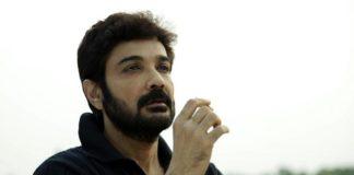 Do not always get the opportunity to do something new in acting Prosenjit Chatterjee