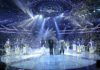 KBC Season 9 Finale: Yuvaraj shared his cancer experience