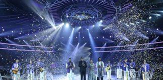 KBC Season 9 Finale: Yuvaraj shared his cancer experience