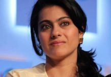 Good time for actors for any kind of role in films: Kajol