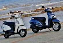 Honda-Activa-Scooters