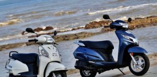 Honda-Activa-Scooters