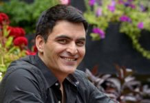 I love Bollywood because of uncompromising honesty says Manav Kaul