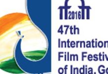 Court orders to show 'S Durga' in IFFI