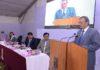 Ashish Agarwal Founder, environmental friend