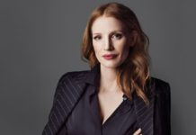 Hollywood should be inclusive for everyone: Jessica Chastain