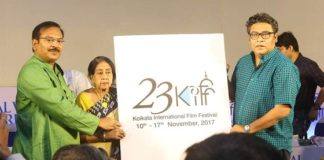 Movies in rare language made movie lovers mesmerized in KIFF