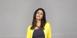 Ashwini Kalsaskar, Kishwar Merchant and Shweta Gulati were included in the 'Partners-Trouble Hojaya Double' stars
