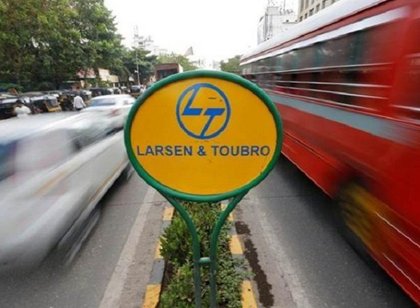 order-of-rs-4023-crore-for-larsen-toubro-manufacturing-unit