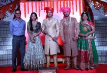 RISHTA LIKHENGE HUM NAYA: A NEW OFFERING BY SONY ENTERTAINMENT TELEVISION AND SHASHI SUMEET PRODUCTIONS