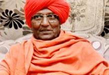Jantar Mantar Bangla never allocated to Agnivesh, NGO: Center told court