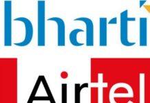 Airtel customers