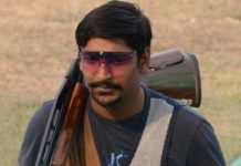 Nanjappa, Mittal win gold medals in Commonwealth Shooting