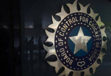 Dope test of cricketers not in jurisdiction: BCCI