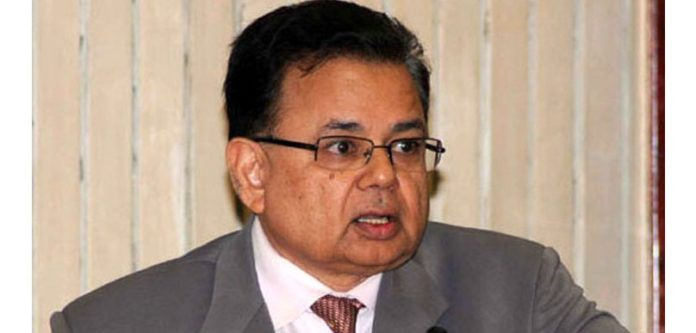 Justice Bhandari's re-election in ICJ symbolizes India's strong constitutional integrity: Ministry of External Affairs