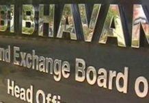SEBI clears Mallya's UBHL bank, demat, mutual fund accounts