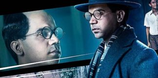 Balaji's most expensive digital show, Bose Dead / Alive's trailer released