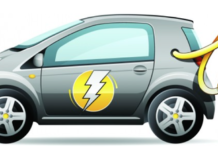 Need to cut battery cost in electric car: Amitabh Kant