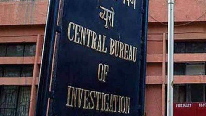 HPCL-Corruption-case