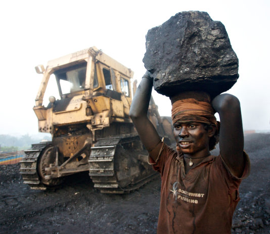Prices affected due to lack of coal, 7.5 liters per unit electricity cost: experts