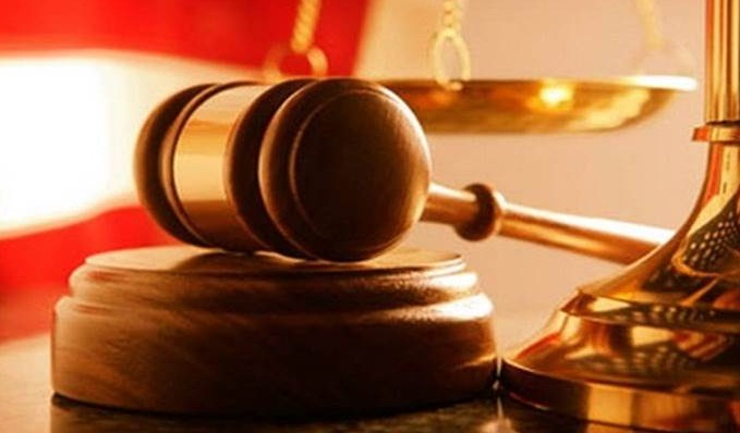 The case of non-expenditure in interest of contribution from lawyers: Bar Council on Community Life Insurance Considerations: High Court