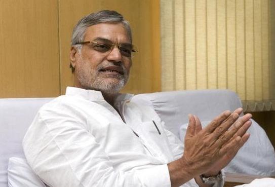 Modi is ignoring the non-BJP members of the NDA: CP Joshi