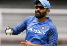 Time helped Ravi Shastri's advice: Kartik