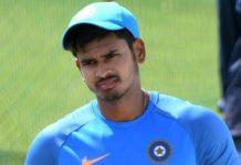 Aiyar turns 70th Indian playing T20