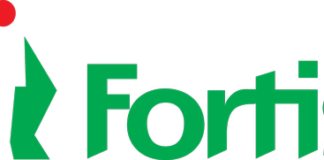 Fortis case should go to consumer forum: Paswan