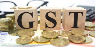 The hotel, restaurant organization meets GST Council, demanding rationalization of tax rates