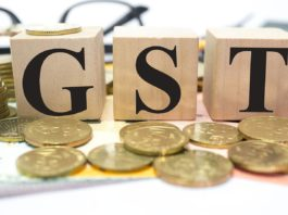 New Facilities on GST Portal will be started from tonight for outstanding claims of exporters