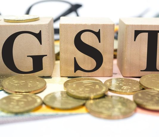 GST Filing: GSTN Committee will discuss with experts to make payment easier